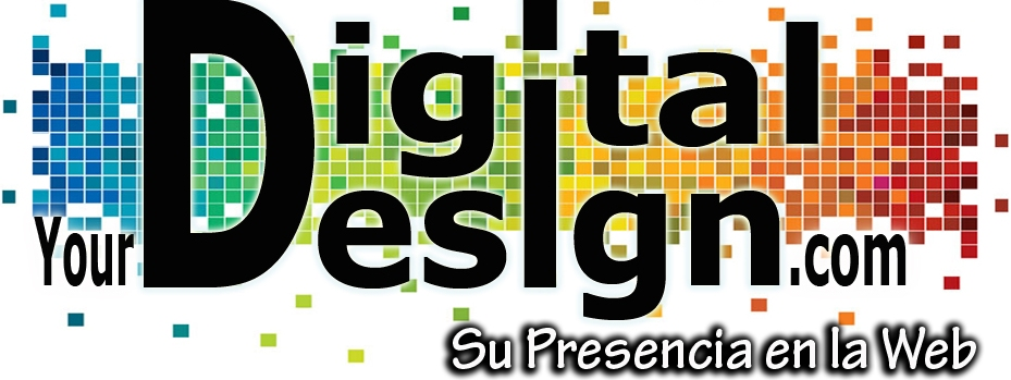 YourDigitalDesign